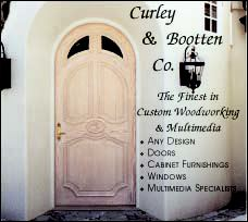 Curley and Bootten